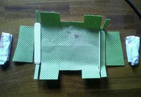 28032015 eponge tissu decoupee